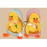 Buy cheap Duck PL10351 from wholesalers