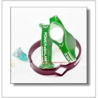 Buy cheap Power Balance Sillicone Bracelets from wholesalers