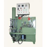 Buy cheap Wax molding equipment Wax-cream making machine from wholesalers