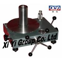 Buy cheap Dead Weight Tester (Grade II standard) XY Series from wholesalers