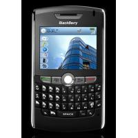 Buy cheap MOBILEBRAND NEW UNLOCKED BLACKBERRY CURVE 8820 GSM CELL PHONES from wholesalers