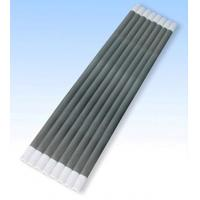 Silicon carbide heating element SiliconCarbideHeatingElement
