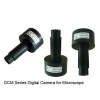 Buy cheap 9.1M pixels CMOS Digital Camera for Microscope from wholesalers