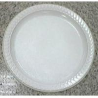 Buy cheap HIPS Plate hips plate 220mmx20m... from Wholesalers