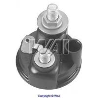 Buy cheap 66-85201 Category: WAI No. Search for solenoid which mould available from wholesalers
