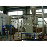Buy cheap Bottle flakes paper separator from wholesalers