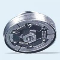 Buy cheap Clutches Centrifugal Clutch from wholesalers