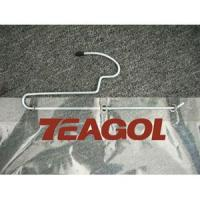 Buy cheap Hanging Vacuum Seal Storage Bag - CVB-54 from wholesalers