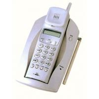 Buy cheap Cordless Telephone ZX-8006 from wholesalers