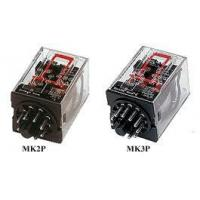 Buy cheap Timer relay Mini relay from wholesalers
