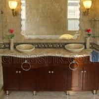Buy cheap honey onyx sink bathroom sink bathroom project 03 Home > Products > onyx sink > honey onyx washbasin > honey onyx sink bathroom sink bathroom project 03 from wholesalers