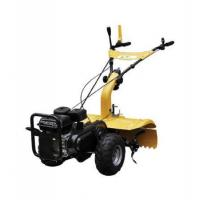Buy cheap Gasoline tiller series from wholesalers
