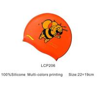 produce name: LCP206 introduce: