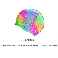 produce name: LCP209 introduce: