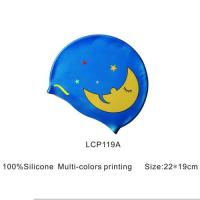 produce name: LCP119A introduce: