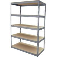 Buy cheap Garage Shelving RS-5109 from wholesalers
