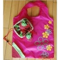 Buy cheap Daily-Used Products US-1022  Foldable Shopping Bag from wholesalers