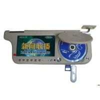 Buy cheap 7inch Sunvisor With DVD/TV/SD Player 7inch Sunvisor With DVD/TV/SD Player from wholesalers