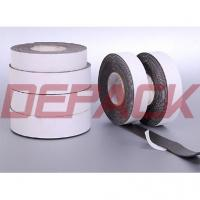 Buy cheap Polyethylene Foam Tape - CDT-36 from wholesalers