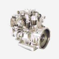 Buy cheap Euro IV 4-Valve Truck-Use Diesel Engine from wholesalers