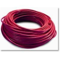 Buy cheap Twin conductor heating cable from wholesalers