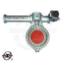 Buy cheap YKD 0.5s Electro-hydraulic actuator fast closing valve from wholesalers