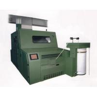 Buy cheap FA203 carding machine from wholesalers