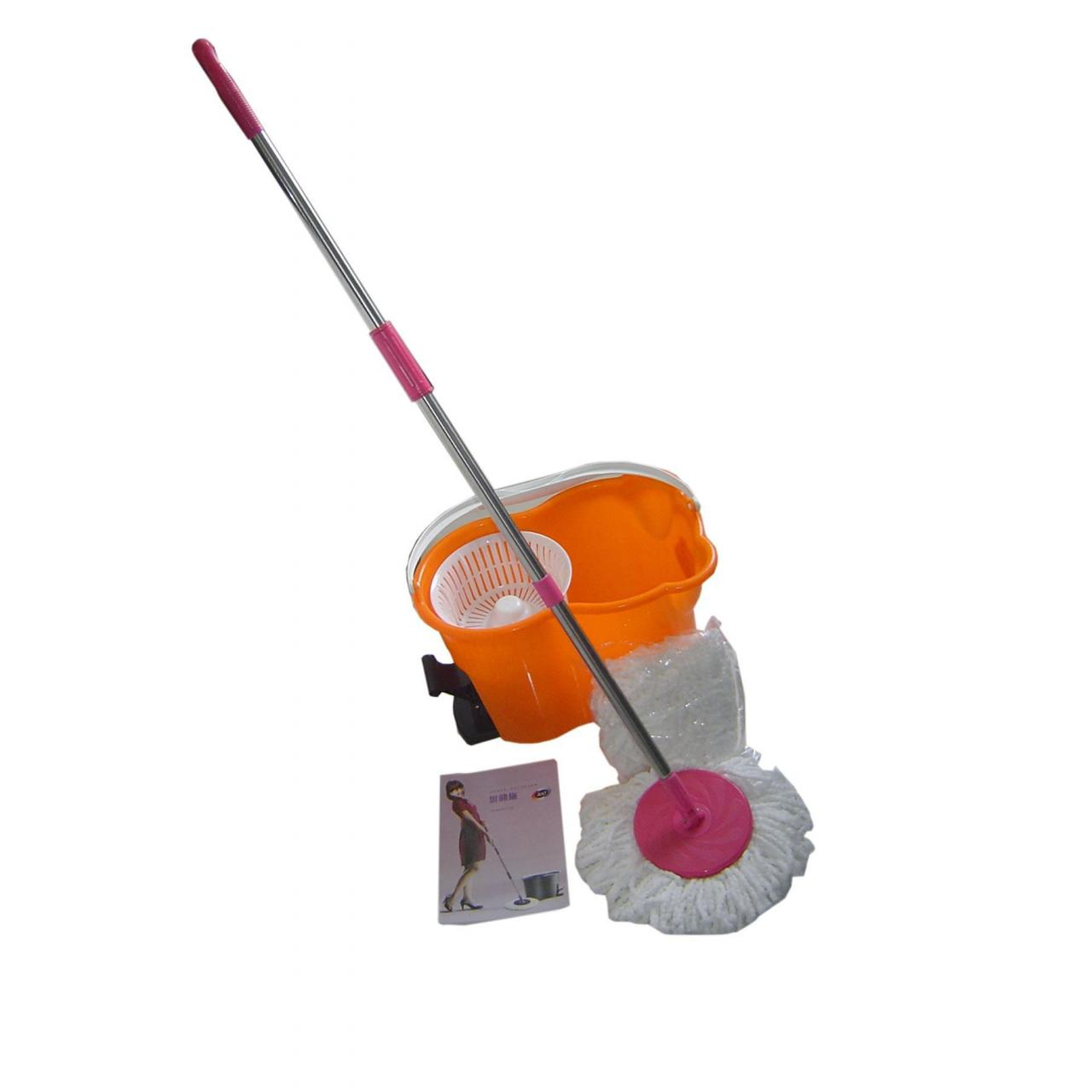 Buy cheap Festival Gift Magic Mop Ⅴ from wholesalers