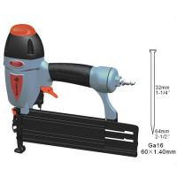 Buy cheap 2 1/2 Professional Finish Nailer Model: RP9602/T64R from wholesalers