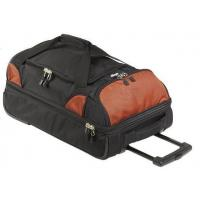 Buy cheap Trolley bag golf bag 91711291816 from wholesalers