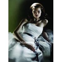 Buy cheap wedding dress Wedding Gown BA025 from wholesalers