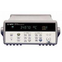 Buy cheap Data Acquisition & Switch Controller Wavetek178 from wholesalers