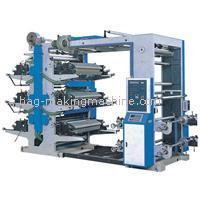 Buy cheap Six-Color Flexible Letter press YT-6600/6800/61000 from wholesalers