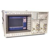 Buy cheap Communications Signal Analyzers Agilent/HP83420A from wholesalers