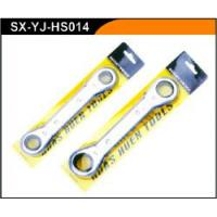 Buy cheap Wrenchs Product Name:Wrenchsmodel:SX-YJ-HS014 product