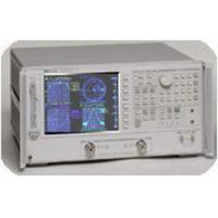 Buy cheap Network Analyzers Agilent/HP8753ES from wholesalers