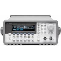 Buy cheap Function / Arbitrary Generators Agilent / HP 33250A Function/Arbitrary Waveform Generator by Anritsu / Wiltron from wholesalers