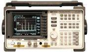 Buy cheap Spectrum Analyzers Agilent/HP8591A from wholesalers