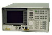 Buy cheap Spectrum Analyzers Agilent/HP8594E from wholesalers