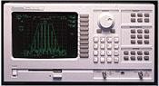 Buy cheap Spectrum Analyzers Agilent/HP3588A from wholesalers