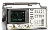 Buy cheap Spectrum Analyzers Agilent/HP8592A from wholesalers