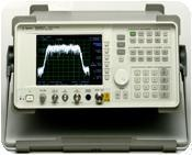 Buy cheap Spectrum Analyzers Agilent/HP8563EC from wholesalers
