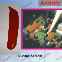 Buy cheap Sealant Serious ADL1009 from wholesalers