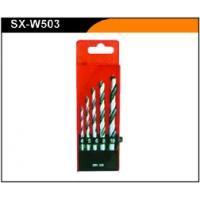 Consumable Material Product Name:Aiguillemodel:SX-W503