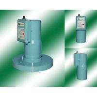 Buy cheap C-BAND DUAL POLARITY SINGLE OUTPUT LNB from wholesalers