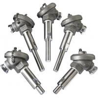 Buy cheap Cryogenic Temperature Probe Assemblies from wholesalers