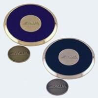 Buy cheap Others Cup coaster from wholesalers