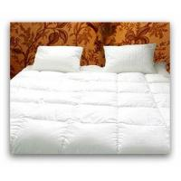 Buy cheap Feather bed from wholesalers
