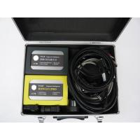 Buy cheap Porsche PC tester-KTS520 Twin-B GT1 Pro and C4 star from wholesalers