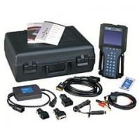 Buy cheap Ford VCM IDS GM Tech-2 PRO Kit (CANdi & TIS) from wholesalers